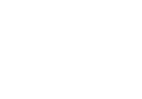 Logo-Vintage-Summer.white_