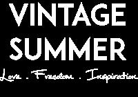Logo-Vintage-Summer.medium.white